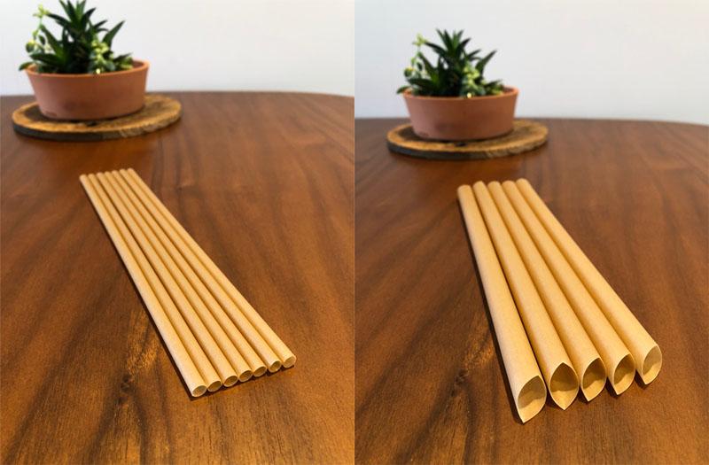 sugarcane straw_800_525_02